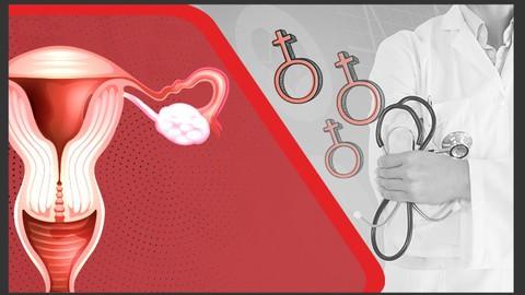 Female Sexual Function & Rejuvenation: