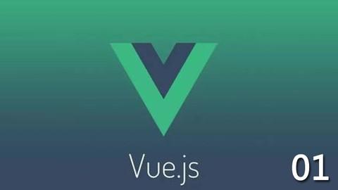 Vue.js三天入门实战教程(新手小白入门教程)