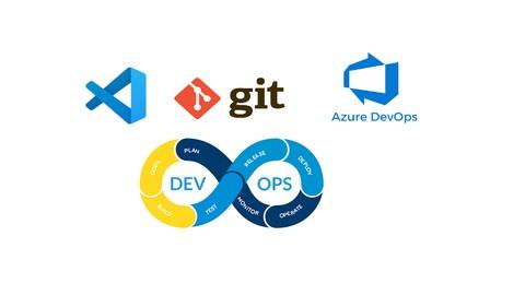 Apprenez les pratiques fondamentaux de DevOps avec Git Agile