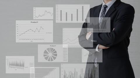 サブスクリプション(サブスク)・ストックビジネス時代に大切な考え方であるカスタマーサクセス(顧客成功)入門