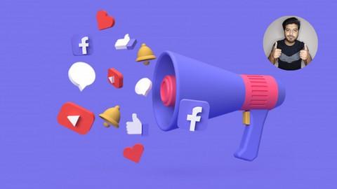 Facebook Ads Marketing In Hindi/Urdu 2021