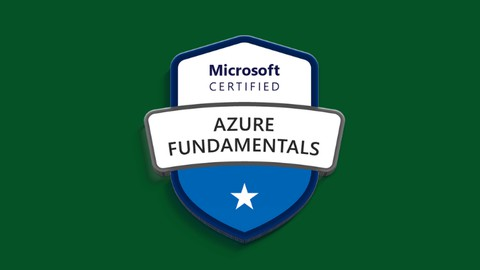Examen de práctica Microsoft Azure Fundamental AZ-900   2021