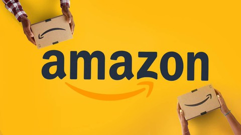 Amazon FBA How to find a Profitable Product in 30 minutes