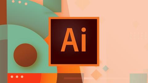 Adobe Illustrator For Beginners: Learn Illustrator in 1 Hour