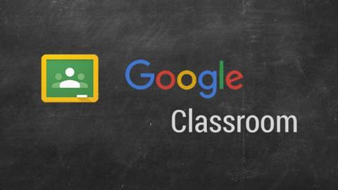 Google Classroom: A sala de aula virtual para professores