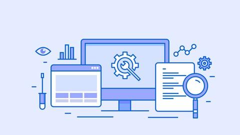 SEO 2021: Complete SEO Course & SEO for WordPress Websites