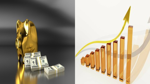 Regular Income Option strategies - Iron Condor & Iron Fly