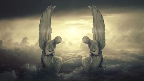72 nomi di Dio -Guarigione spirituale cabalistica- Livello 2