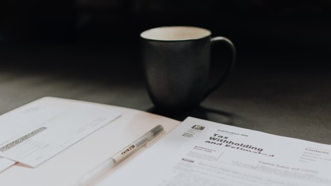 USALI   Hotel accounting basics   Room Revenue Segmentation