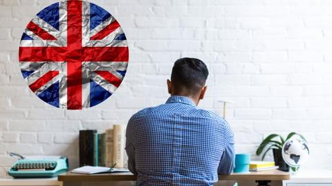 Sıfırdan İleri Seviye İngilizce Eğitimi   Özel Ders Tadında