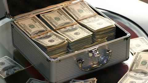 2) Uluslararası Ticarette Ödeme Yöntemleri-1