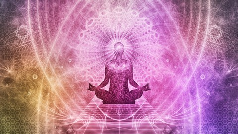 Develop Your Psychic Clairs