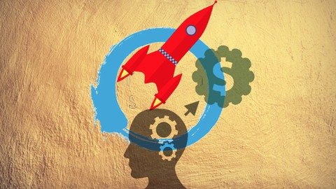 Lean Startup: Power and tactics of focus for entrepreneurs