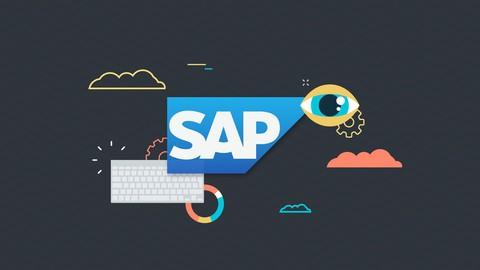 SAP Business Analytics Essential Training