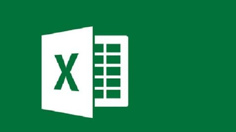 Microsoft Excel - كورس الإكسيل