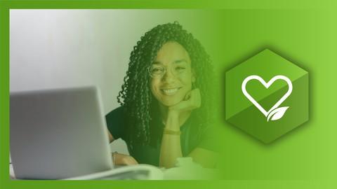 Thrive Ovation: Perfekte Bewertungen auf deiner Website!