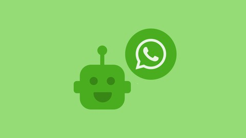 Aprenda a criar BOT de atendimento no WhatsApp Python e php