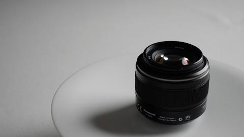 Film Lighting Made Simple