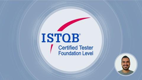 ISTQB Foundation Level Sertifika Sınavına Hazırlık Seti