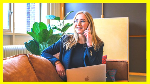 How To Make Money Online Working From Home: Ultimate Guide