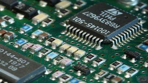 Fundamental of Electronics Engineering