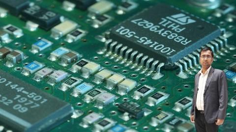 Fundamental Question on Electronics Engineering