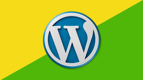 How to Create an Ecommerce Website with Wordpress - PART 1