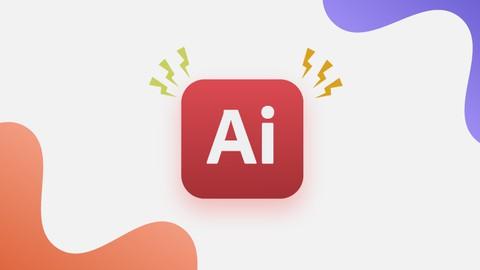 Adobe illustrator CC 2021 Basics Fundamentals