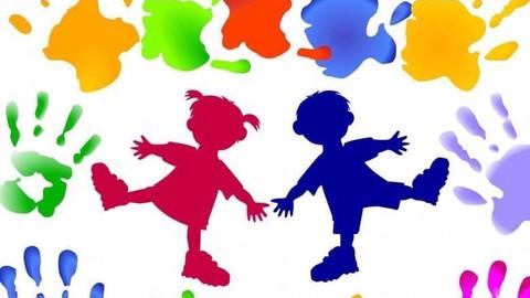 Child Psychology and Developments
