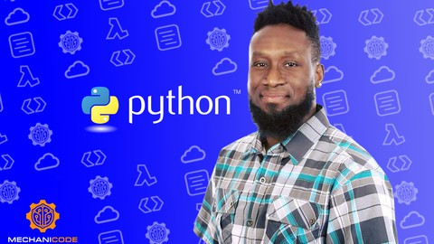 Asynchronous Python for beginners