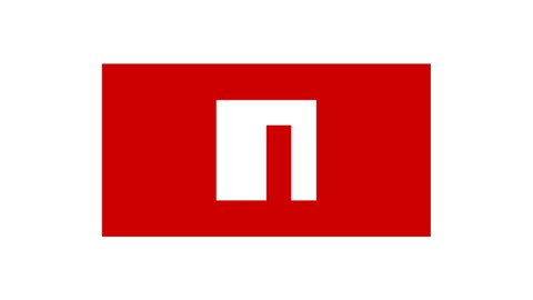 NPM Packages and Monorepos