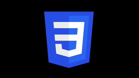 Introduction to Front End Web Development with CSS3