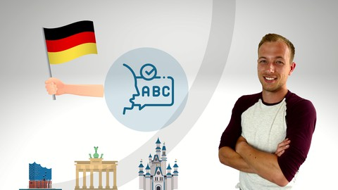 German Pronunciation and Orthography