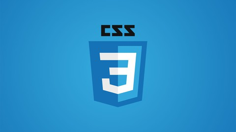 CSS Course For Beginners