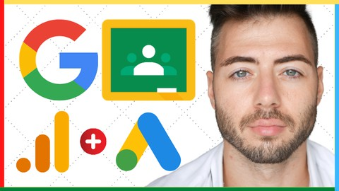 Google Ads Tutorial Italiano 2021 da Principiante a Esperto