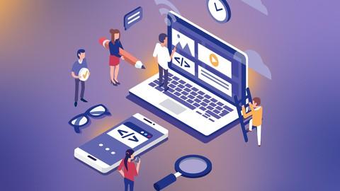 Salesforce Certified Platform Developer I -Summer '21