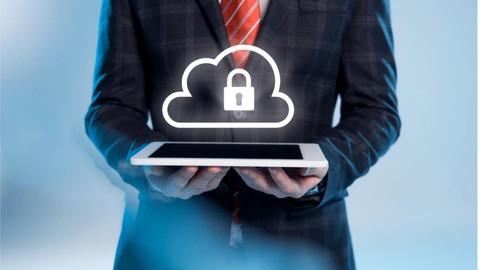 1Z0-931 - Oracle Autonomous Database Cloud Specialist- Tests