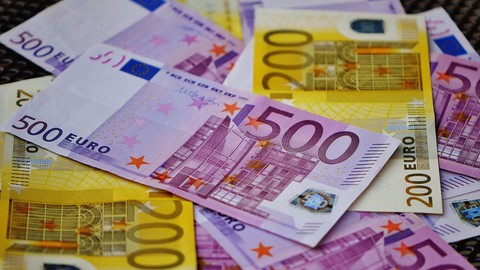 3) Uluslararası Ticarette Ödeme Yöntemleri-2