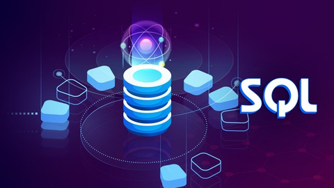 SQL Practice Test for Experts