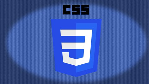 Fundamentals of CSS