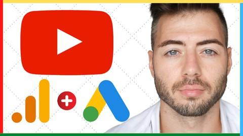 Youtube Ads Tutorial Italiano 2021 da Principiante a Esperto