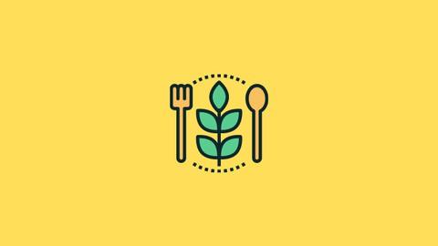 Beginner's Guide To Vegan Diet