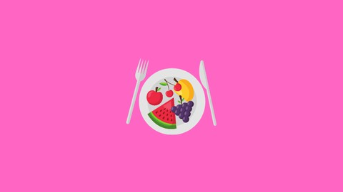 Getting Started with Simple Clean Eating