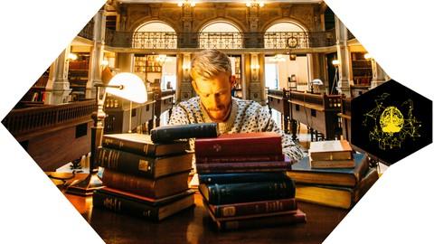 Besser lesen und lernen - Speed Reading & Gedächtnistraining