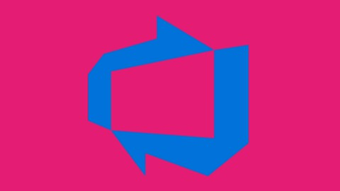 .NET 5 API - Build, Deploy, Test using Azure DevOps
