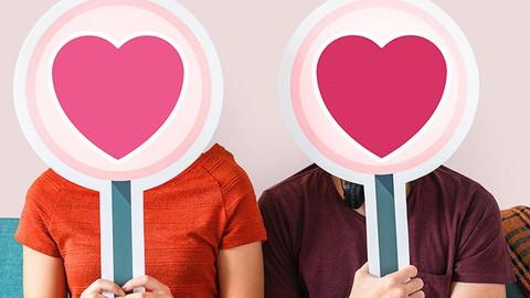 İlişkileri Anlama ve İlişkilerin Ardındaki Asıl Duygular