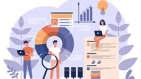 【集客・販売】Webサイト制作者のためのマーケティング概論