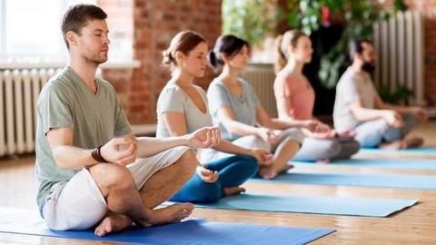 Meditação para Todos