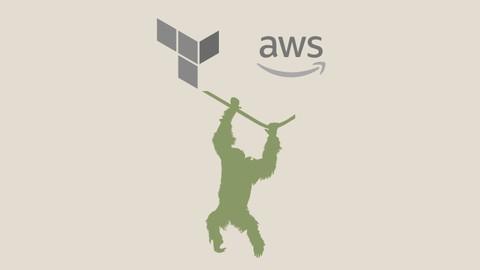 AWS と Terraformで実現するInfrastructure as Code