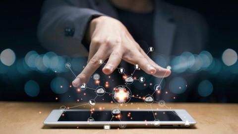 デジタルトランスフォーメーション実践講座: DXとProduct Managementで揺るぎない競争力を構築する